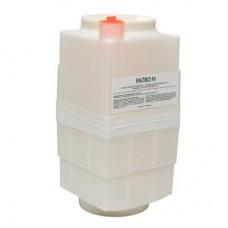 Фильтр воздушный PATRON Universal C3-1 (PN-FILT-C3-1)