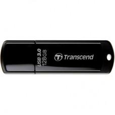 USB флеш накопитель Transcend 128GB JetFlash 700 USB 3.0 (TS128GJF700)
