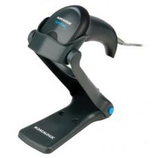 Сканер штрих-кода Datalogic QuickScan I Lite QW2100 USB (QW2120-BKK1S)