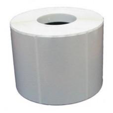 Этикетка TAMA поліпропілен 30x20/ 2тис (4673)