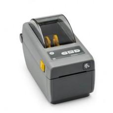 Принтер этикеток Zebra ZD410 (замена LP2824) (ZD41022-D0EM00EZ)