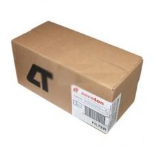 Аксессуар для тонерных пылесосов Aeroton для 3M/АП2388 (U-0FF-TF2/VAC2388-Filter)