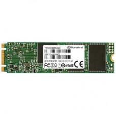 Накопитель SSD M.2 2280 120GB Transcend (TS120GMTS820S)