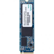 Накопитель SSD M.2 2280 240GB Apacer (AP240GAS2280P4-1)