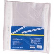 Файл BUROMAX А5, 40мкм, 100шт. (BM.3845)